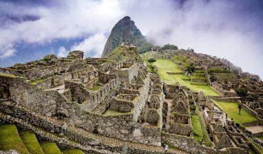 Come visitare e quando andare a Machu Picchu in Peru: la guida completa