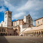 cosa vedere Assisi