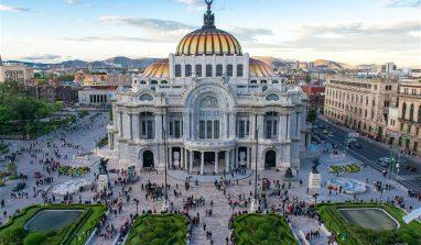 Città del Messico: cosa vedere e mangiare, dove dormire. Guida completa