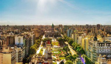 Buenos Aires: cosa vedere e mangiare, dove dormire. Guida completa