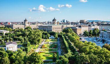 Chisinau: cosa vedere e mangiare, dove dormire. Guida completa