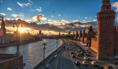 Mosca: cosa vedere e mangiare, dove dormire. Guida completa
