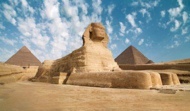 Il Cairo: cosa vedere e mangiare, dove dormire. Guida completa
