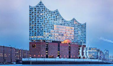Amburgo: cosa vedere e mangiare, dove dormire. Guida completa