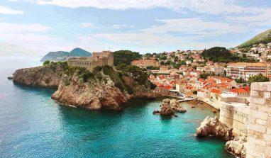 Dubrovnik: cosa vedere e mangiare, dove dormire. Guida completa