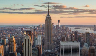 Empire State Building: come arrivare, cosa vedere e quanto costa. La Guida Completa