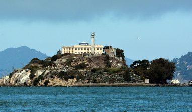 Alcatraz: come arrivare, cosa vedere e quanto costa. La Guida Completa