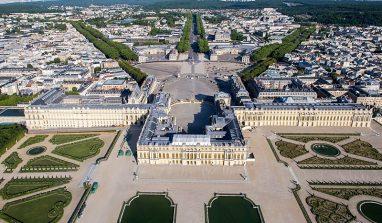 Reggia di Versailles: come arrivare, cosa vedere e quanto costa. La Guida Completa