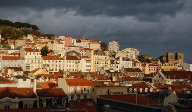 Lisbona: cosa vedere e mangiare, dove dormire. Guida completa