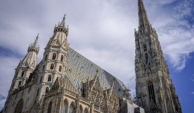 Vienna: cosa vedere e mangiare, dove dormire. Guida completa