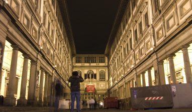 Galleria degli Uffizi: come arrivare, cosa vedere e quanto costa. La Guida Completa