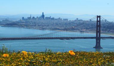 San Francisco: cosa vedere e mangiare, dove dormire. Guida completa