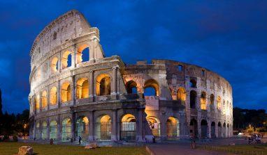 Colosseo: come arrivare, cosa vedere e quanto costa. La Guida Completa