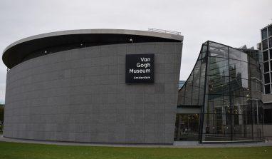 Museo di Van Gogh: come arrivare, cosa vedere e quanto costa. La Guida Completa